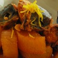 ワラサを美味しく食べよう6つのレシピ